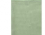 15103Grøn glasklud