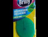 22217-Brilly-luftfrisker-fresh-mind