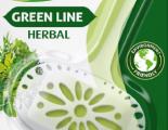 22460 herbal greenline