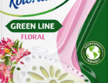 Greenlinefloral