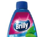 22600 Brilly opvaskemaskinerens