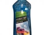 Universalrengøringsmiddel, 1 liter