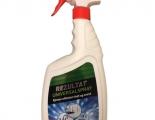 Universal rengøringsspray