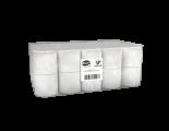 22286 toiletpapir 2-lags