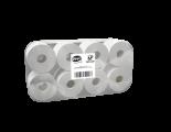 22296 toiletpapir 3-lags
