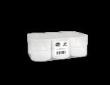 22309 toiletpapir jumbo mini