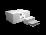 22323 z-fold