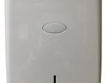22743 Dispenser håndark
