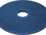 17688blå rondel