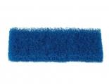 Jumbopad blå