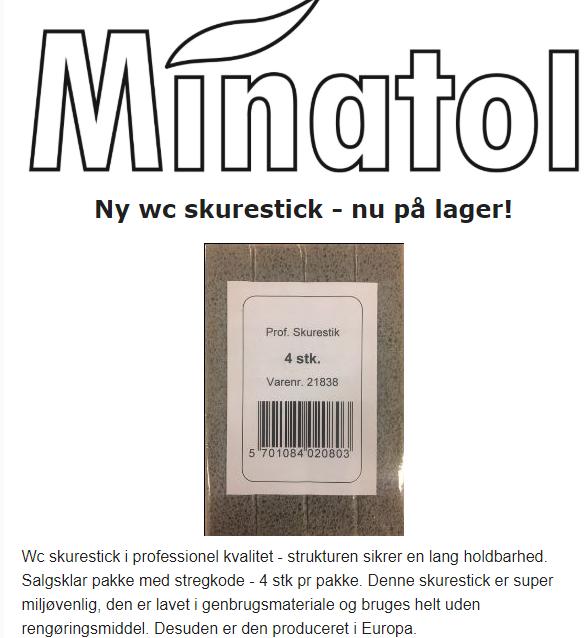 wc-skurestick-hjemmeside