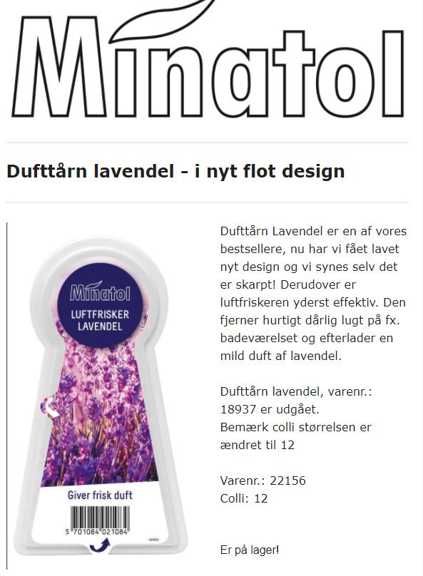 dufttaarn-lavendel-hjemmeside