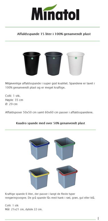 affaldsspande-og-kuadro-hjemmeside