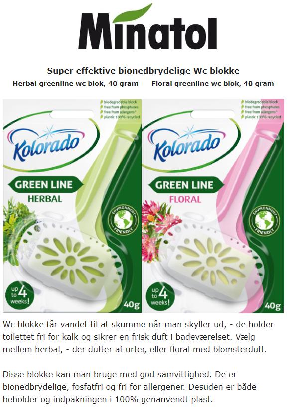 herbal-floral-greenline-nyhed